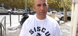 Michel Bruschini Sisco