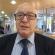 Pour Abdallah Zekri, il y a un acharnement contre les commerçants musulmans à Beaucaire