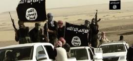 Deir Ez-Zor. L'Etat Islamique contre attaque
