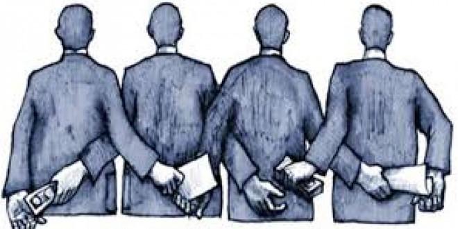 Casier judiciaire vierge pour les futurs candidats aux élections ?