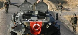 Syrie. Assaut sur Mossoul et embrasement turco-kurde au nord d'Alep