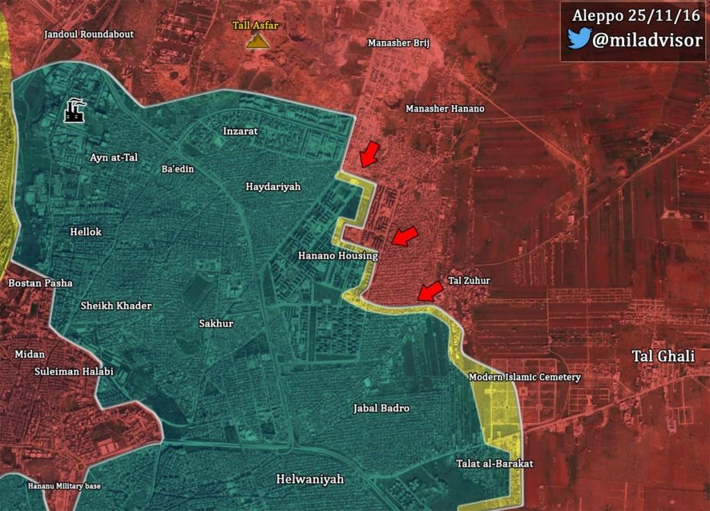 16-11-25 Alep