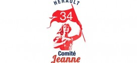 Comités Jeanne