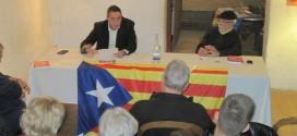 Resistència, la droite identitaire voit le jour en Catalogne Nord