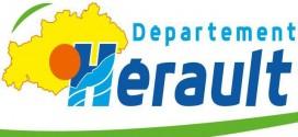 Département de l'Hérault, 24 millions d'euros pour 300 mineurs isolés étrangers en 2017