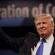 Victoire de Trump, les premières réactions à Montpellier