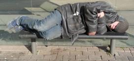 Hébergement d'urgence, l'hypocrisie du manque de place dans l'Hérault