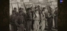 Guerre d'Algérie: les oublis de l'Histoire [documentaire]