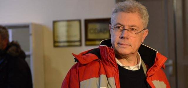 Un buraliste de Lavaur tire sur son cambrioleur, il est condamné à 10 ans de prison ferme