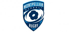 Rugby montpellier