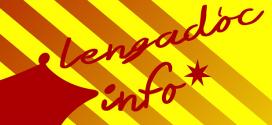 Lengadoc Info, 2016 est morte, vive 2017!