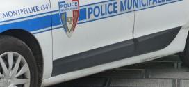 Montpellier. Un homme de 70 ans tente de s'immoler sur la Comédie