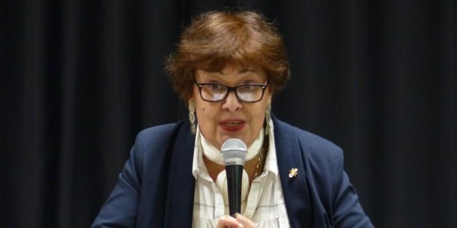 Marion Sigaut