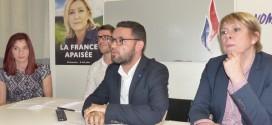 Daniel Auguste: «Nous voulons une section du collectif Marianne à Montpellier» (Interview)