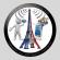 Ecoutes téléphoniques: la PNIJ, un bide à la française ?