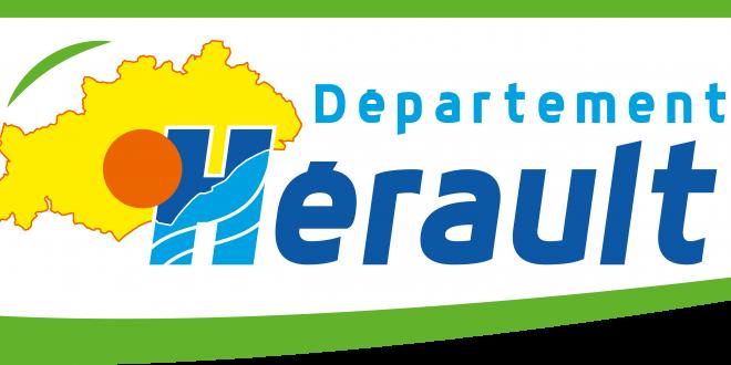 Le Conseil Départemental de l'Hérault vote une motion contre la Ligue du Midi