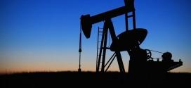 Les prix du pétrole repartent à la baisse