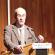 Jean-Yves Le Gallou : « Les médias français participent à l'islamisation de la France» [Interview]