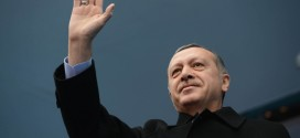 Référendum turc. Erdogan: «l'Europe va payer pour ce qu'elle a fait»