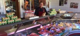 La Boucherie d'Antan à Perpignan: des artisans passionnés