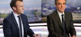 A Montpellier, les juppéistes choisissent Macron plutôt que Fillon