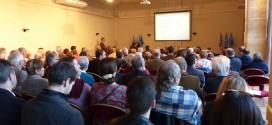 Montpellier. LMPT réunit le Front National et Les Républicains pour débattre de la famille (Vidéo)