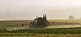 Après ses ouvriers, la France sacrifie ses paysans