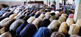 Islam gagnant. Une nouvelle mosquée à Perpignan