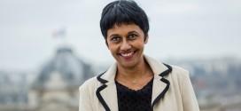 Guyane. La Ministre de l'Outre-mer, Ericka Bareigts, invente un « Peuple Guyanais»
