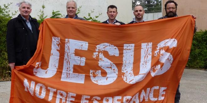 La Marche pour Jésus revient à Montpellier samedi