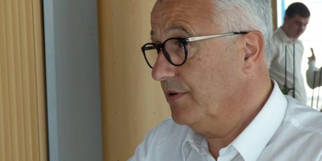 Elie Aboud: « La ruralité c'est le patrimoine de notre pays» [Interview]