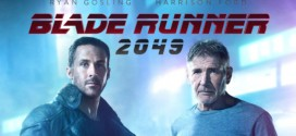 Blade Runner 2049, une suite tant attendue !