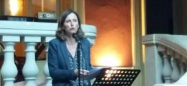 Béziers. Emmanuelle Duverger, patronne de Boulevard Voltaire, candidate aux législatives