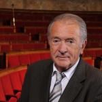 Jean-Paul Dupré