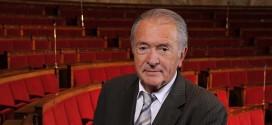 Un youtubeur accuse le député-maire de Limoux, Jean-Paul Dupré (PS), d'être un prédateur sexuel