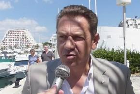 Guillaume Vouzellaud
