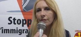 Législatives. Myriam Roques (FN) appelle les électeurs des Républicains à la rejoindre