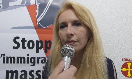 Myriam Roques