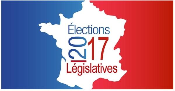 Hérault. Les députés sortants se sont faits sortir