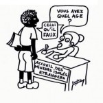 mineurs_isolés_etrangers
