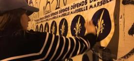 Marseille. Attentat contre l'Action Française, «une escalade dans l'échelle de la violence» [Interview]