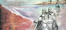 Fête de la Saint Louis à Aigues-Mortes. Découvrez le programme de l'édition 2017