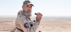 Syrie. L'armée Syrienne franchit l'Euphrate