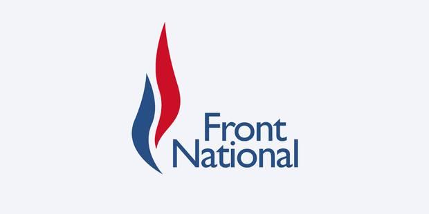 Nîmes. Thierry Jacob (FN): «La très grande majorité des Français ne veut pas sortir de l'UE»