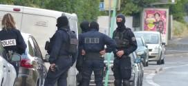 Terrorisme. Opération de police à Montpellier, un couple et ses enfants interpellés