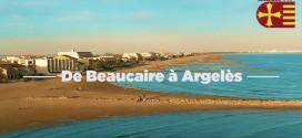 De Beaucaire à Argelès, soutenez Lengadoc Info! [Vidéo]