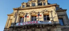 Le maire PS de Frontignan entre en résistance contre Macron… après avoir appelé à voter pour lui