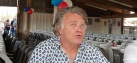 Front National. Gilbert Collard: «La dédiabolisation est un piège à con»
