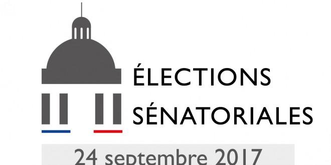 Sénatoriales. Les Républicains chassent les socialistes des Pyrénées-Orientales