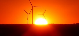 Éoliennes. Le Département de l'Aude soutient la société Valeco contre les habitants de Bouriège